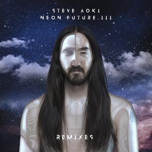 Neon Future III (Remixes) album