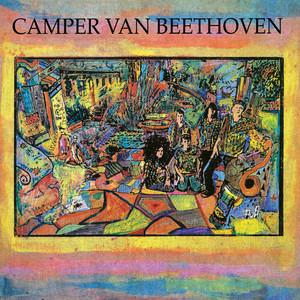 Camper Van Beethoven album