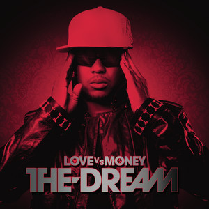 Love Vs Money