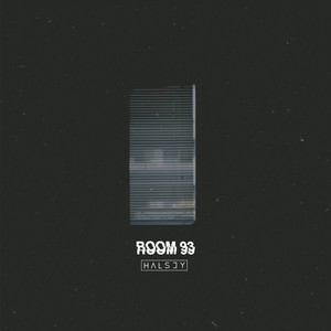 Room 93 (Commentary)