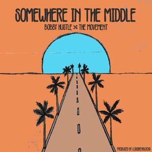 Somewhere in the Middle