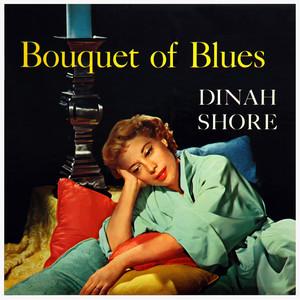 Bouquet Of Blues album