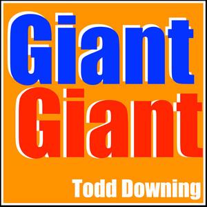 Giant Giant