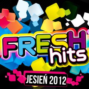 Fresh Hits Jesień 2012