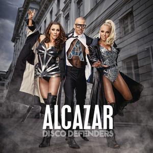 Stay The Night - FL Club Mix by Alcazar