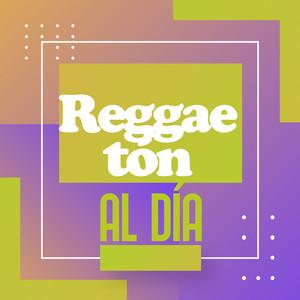 Reggaetón al Día
