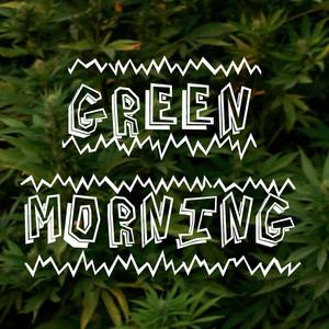 Green Morning - Astola