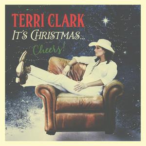 It's Christmas…Cheers! album