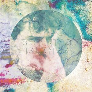 White Mirror album