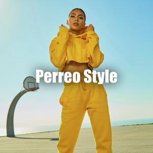 Perreo Style
