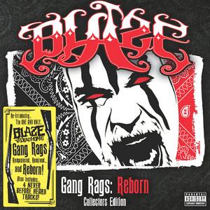 Gang Rags: Reborn