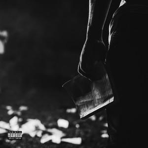 The Soul (Pt. 2)
