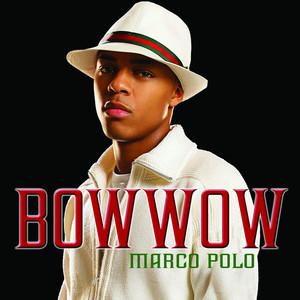 Marco Polo (feat. Soulja Boy Tell 'Em)
