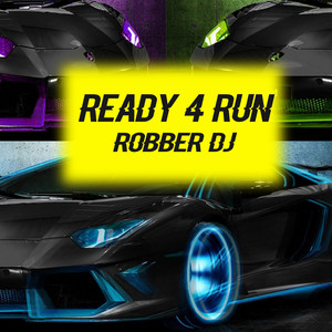 Body Shake - Sexgadget Remix cover art