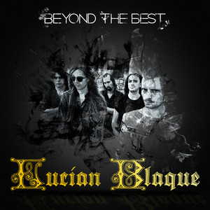 Beyond the Best album