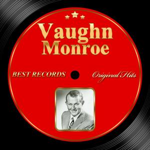 Original Hits: Vaughn Monroe album