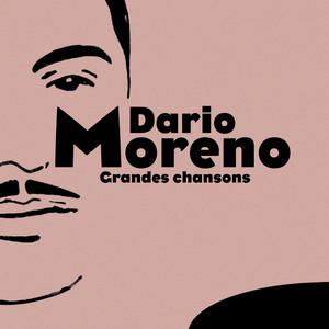 Dario Moreno: Grandes chansons -