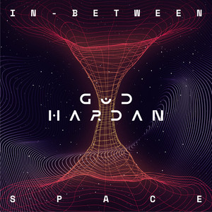 In-Between Space album
