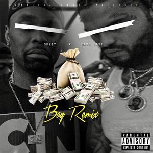 Bag (Remix)