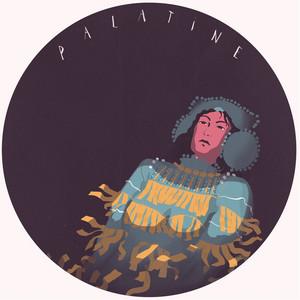 Baton Rouge by Palatine
