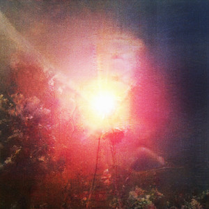 Midsummer Madness 20 (feat. Joji, Rich Brian, Higher Brothers & AUGUST 08)