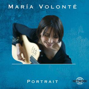 Maria Volonte