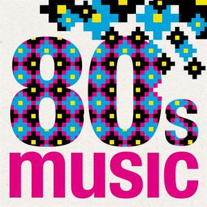 80s Music