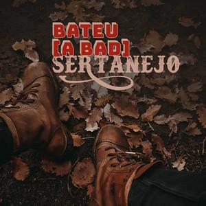 Bateu a Bad Sertanejo