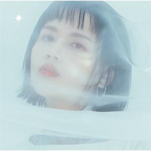 星瞬~Star Wink~ by Anly