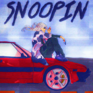 SNOOPIN
