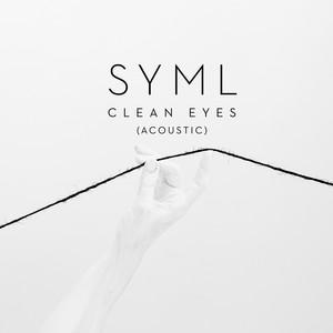Clean Eyes (Acoustic) - Single