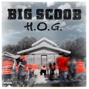 Dump Ni**a by Big Scoob, JL, Boogie Man