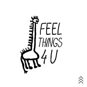 Feel Things 4 U by KOPS
