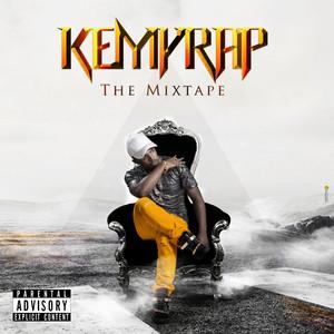 Kemy-Rap (Kemyrah)