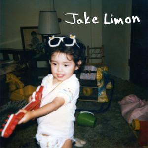 Jake Limon album