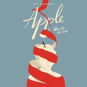 Apple - Skin to the Core (Unabridged)