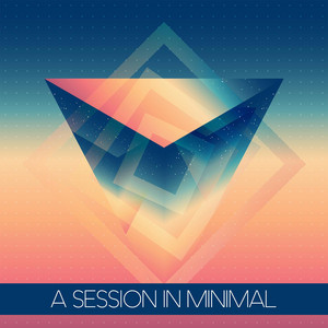 Elicit - Original Mix cover art