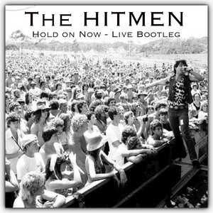 The Hitmen - Side by side