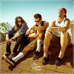 The Summer of Rad