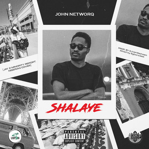 Shalaye