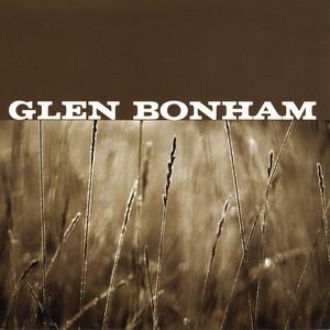 Glen Bonham album