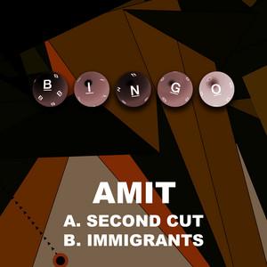 Second Cut / Immigrants