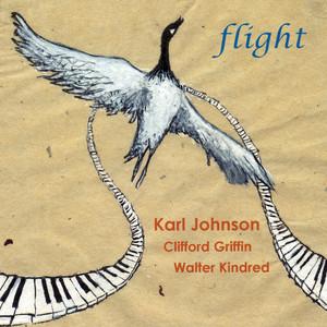 Flight album