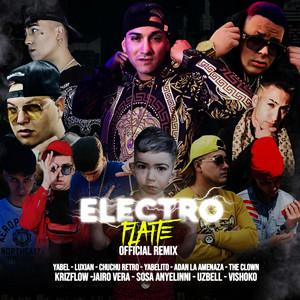 Electroflaite (Remix)
