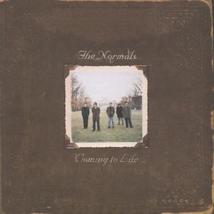 Coming To Life album