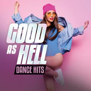 High Hopes - Don Diablo Remix by Panic! At The Disco, Don Diablo