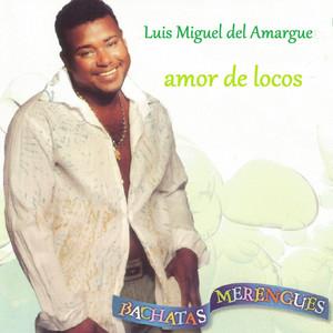 Pa Que Me Llames cover art