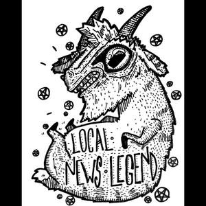 Local News Legend