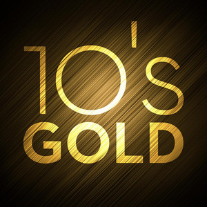 10's Gold