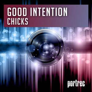 Good Intention